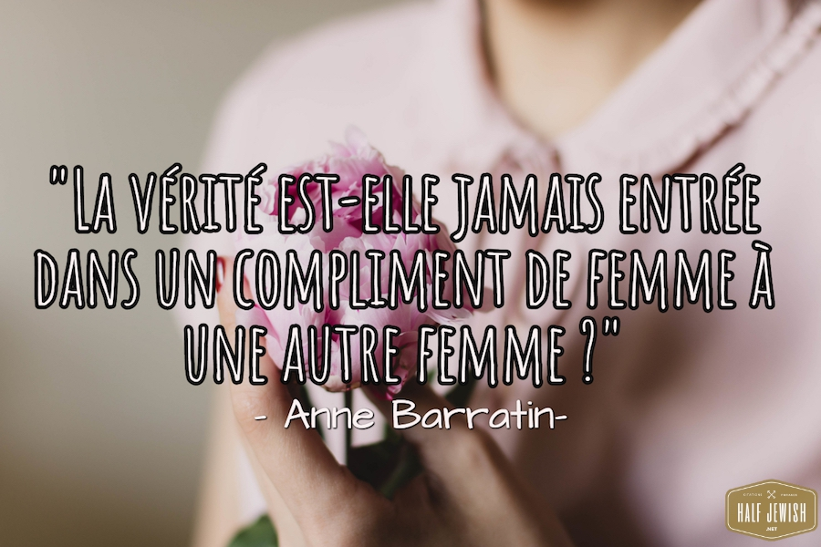 Favorit Citations et Proverbes: les plus belles Phrases Courtes d'amour  AR28