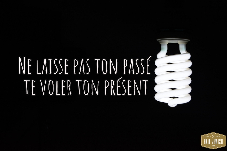 Fabulous Citation, Proverbe et Phrase Triste pour Facebook et Instagram YV56
